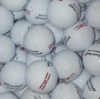 Mix-Practice-B-Grade-Used-Range-Golf-Ball-at-Golfball_Monster (6563408838738)