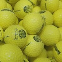 Srixon-Yellow-Logo-BC-Grand-Used-Golf-Balls-from-Golfball-Monster (4942850916434) (6563417161810)