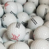 Strata-Limited-Flight-Logo-AB-Grade-Used_Range-Golf-Ball-at-Golfball-Monster (6557052141650) (6557636526162) (6558680776786) (6558682382418) (6558682611794)