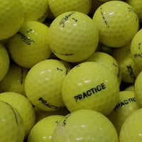 Titleist-Tour-Practice-Yellow-B-Grade-Used-Golf-Balls-From-Golfball-Monster (6570246373458)