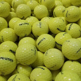 Titleist-Tour-Practice-Yellow-BC-Grade-Used-Golf-Balls-From-Golfball-Monster (4944705585234)