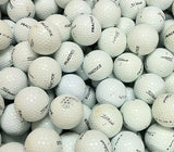 Titleist NXT Tour Practice Used Golf Balls C Grade (4474777960530)