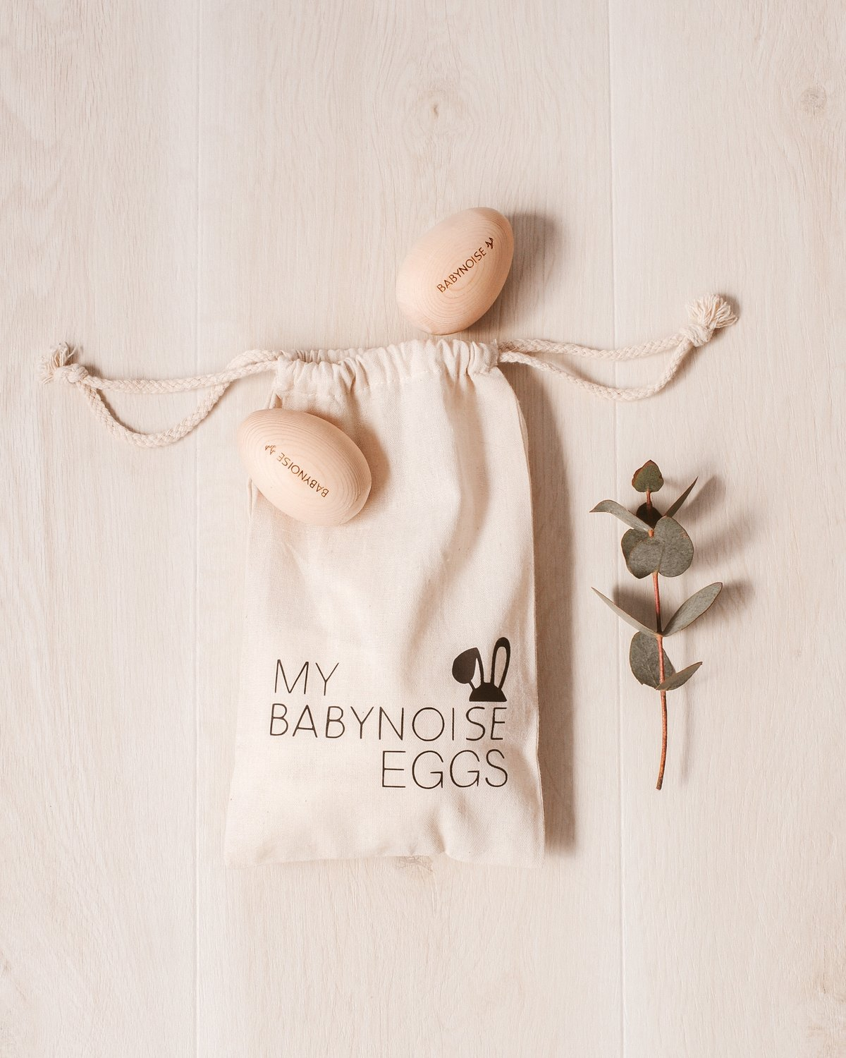 Egg Storage Bag (4630069084247)