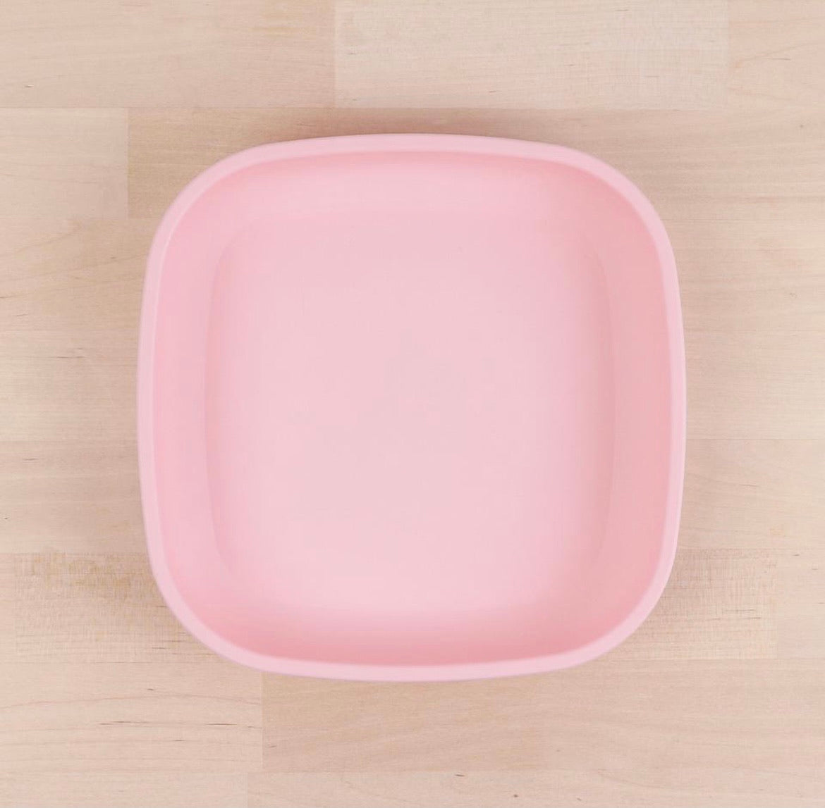 "7"" Plate - Ice Pink (4671220121687)"