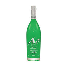 Alize Apple Liqueur