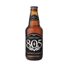 805 Fireston Walker 12pk