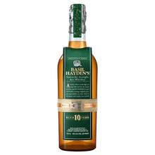 Basil Hayden 10 Years Kentucky Straight Rye