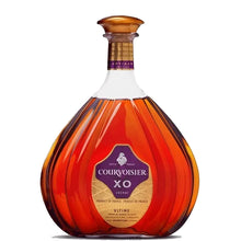 Courvoisier X.O Chinese New Year
