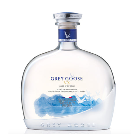 Grey Goose Vodka VX - Nestor Liquor