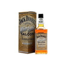 Jack Daniels White Rabbit Saloon Special Edition