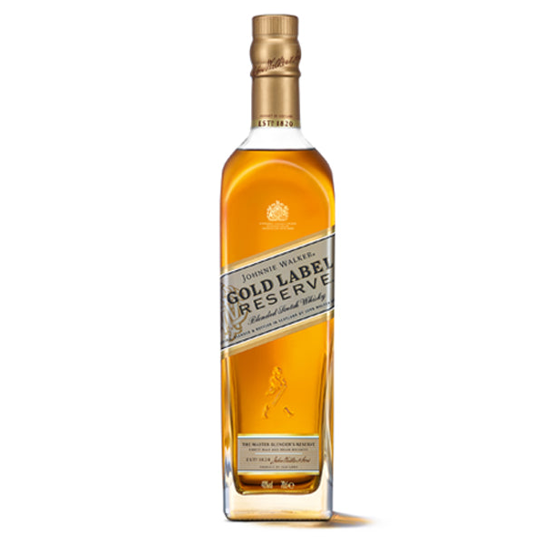 Johnnie Walker Gold Reserve - Nestor Liquor