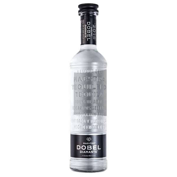 Maestro Dobel Diamanté 'San Diego Barrel Boys' Barrel Select - Nestor Liquor