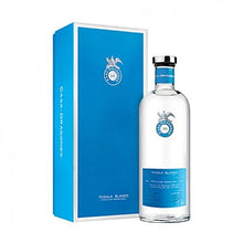 Casa Dragones Tequila Blanco 750ML