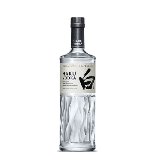 Haku Vodka - Nestor Liquor