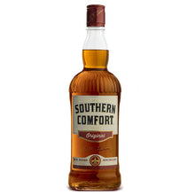 Southern Comfort Whiskey 70 Proof