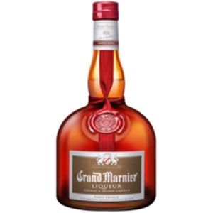 Grand Marnier Cordon Rouge - Nestor Liquor