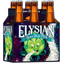 Elysian Space Dust 6pk Btl
