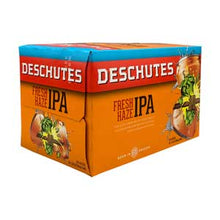 Deschutes Fresh Haze 6pk 12oz Cans