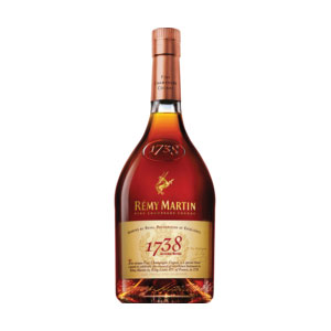 Remy Martin 1738 Accord Royal Cognac - Nestor Liquor