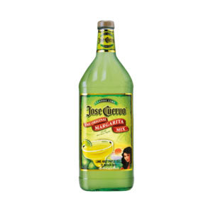Jose Cuervo Margarita Mix - Nestor Liquor