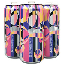 Modern Times Dream Speaker 4pk 16oz Cans