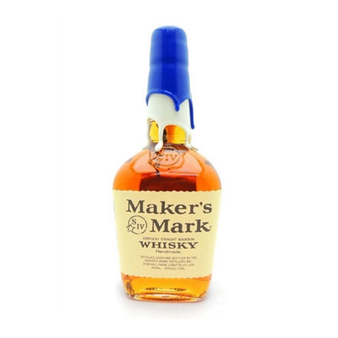 Maker's Mark Dodgers Limited Edition - Nestor Liquor