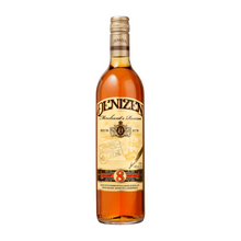 Denizen Merchant Reserve 8 Year Rum 750ml