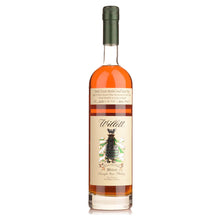 Willett Family Estate Rye 4 Year Cask Strength