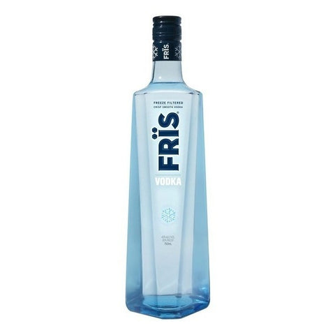 FRIS Vodka - Nestor Liquor