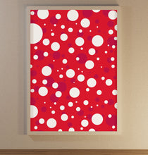 Load image into Gallery viewer, Bubbles Poster - SuperIbra