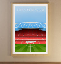 Load image into Gallery viewer, Emirates Poster Bundle - SuperIbra