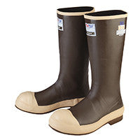 Boots - DUTCHHARBORGEARSTORE