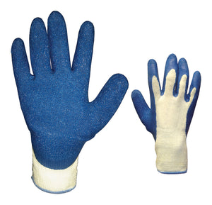 3000T Power Grab Work Glove