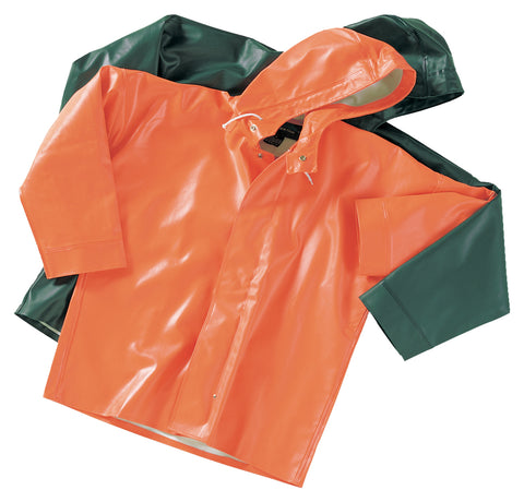 HD861 Willapa HD Rain Jacket