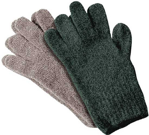 WA930 Ragg Wool  Gloves