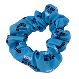 You Will Be Found Scrunchie - Inspired by Dear Evan Hansen