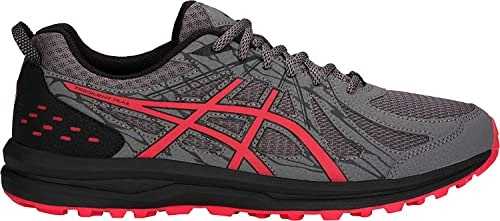 ASICS Frequent Trail Men's