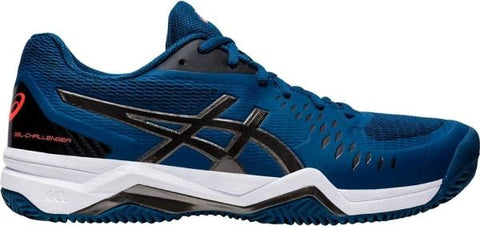 ASICS Gel Challenger 12 Tennis Shoes