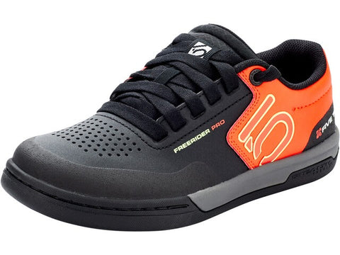 Adidas Five Ten Free Rider Pro- Best Flat Pedal Shoes