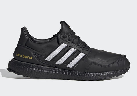 Adidas Ultra Boost DNA Shoes