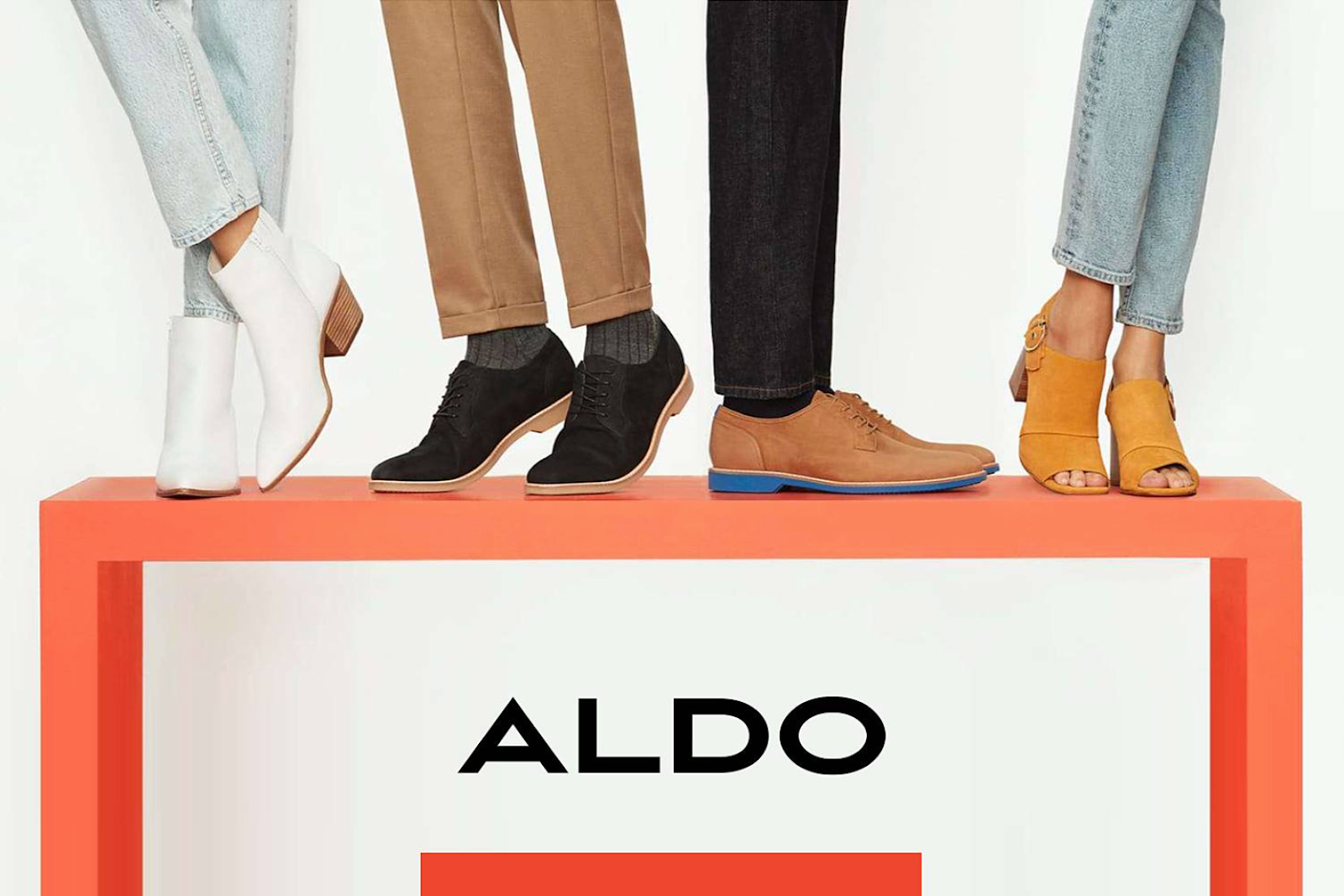 Adlo-Man-Women-Shoes-Footwear-Sales
