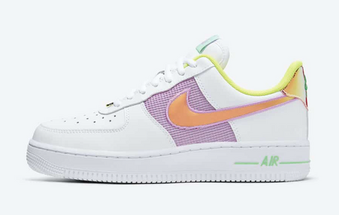 Air Force 1 Low Ess Sneaker