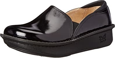 Alegria Debra Professional Shoes