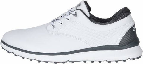 Callaway Oceanside Spikeless Golf Shoes