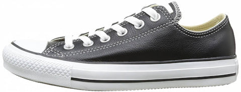 Converse All-Star Low Top Sneaker