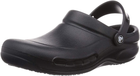 Crocs Bistro Clogs