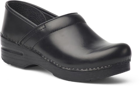 Dansko's Men and Women's Professional Clogs