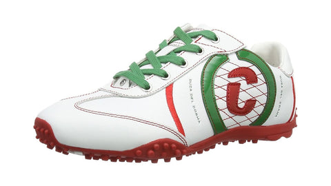 Duca Del Cosma Elpaso Golf Shoes