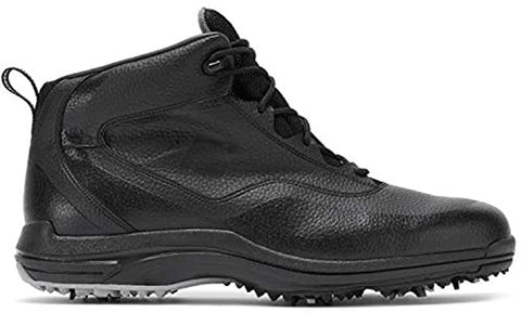 Footjoy Winter Golf Boot