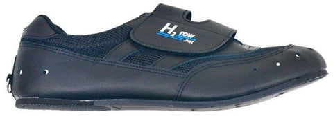 H2Row Classic Rowing Shoes